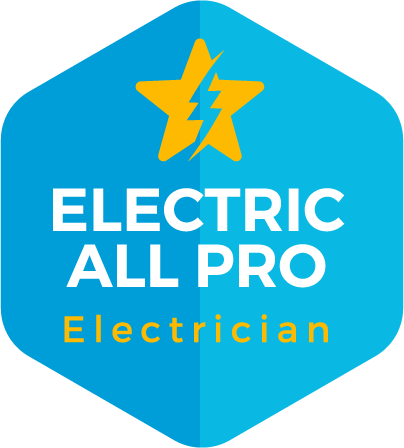 Electric All Pro